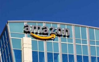 Kebiasaan, Peraturan dan Gaya Kepemimpinan di Perusahaan Amazon yang Perlu Anda Ketahui 01 - Finansialku