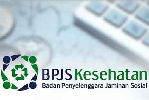 Kecewa dengan Layanan BPJS Kesehatan yang Buruk Bagaimana Solusinya 01 - Finansialku