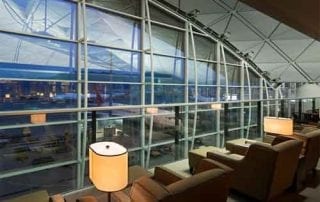 Keuntungan 5 Kartu Kredit untuk Menikmati Fasilitas Airport Lounge 01 - Finansialku