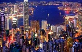 Mempersiapkan Dana Liburan ke Hong Kong dengan Aplikasi Finansialku 01 - Finansialku