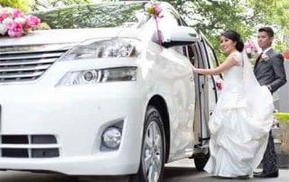 Menghadiri Pernikahan di Luar Kota dengan Anggaran Terbatas 01 - Finansialku