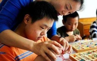 Moms, Ini Cara Merencanakan Keuangan untuk Orangtua yang Memiliki Anak Berkebutuhan Khusus (ABK) 01 - Finansialku