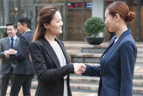 Para HR Terlalu Berisiko Lho Mengadakan Masa Persiapan Pensiun (MPP) dengan Pelatihan Kewirausahaan 01 - Finansialku
