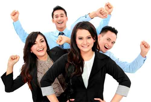 Para HR Terlalu Berisiko Lho Mengadakan Masa Persiapan Pensiun (MPP) dengan Pelatihan Kewirausahaan 02 - Finansialku