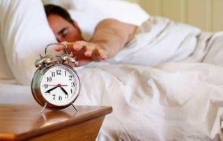 10 Kebiasaan Para Pengusaha Sukses yang Dilakukan di Pagi Hari. Ayo Coba Dilakukan! 01 - Finansialku