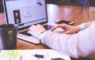 20 List Cari Kesempatan Kerja di Lowongan Kerja Online Terbaru 2017 01 - Finansialku