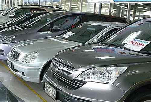 7 Pengeluaran Tambahan Jika Anda Membeli Mobil Bekas 02 - Finansialku