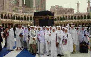 Biaya Umrah Murah Sudah Yakin Agen Travel Penyelenggara Haji dan Umrah Bukan Penipu- Finansialku 1