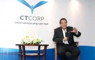Biografi Chairul Tanjung si Anak Singkong dan Kata-Kata Motivasi 01 - Finansialku