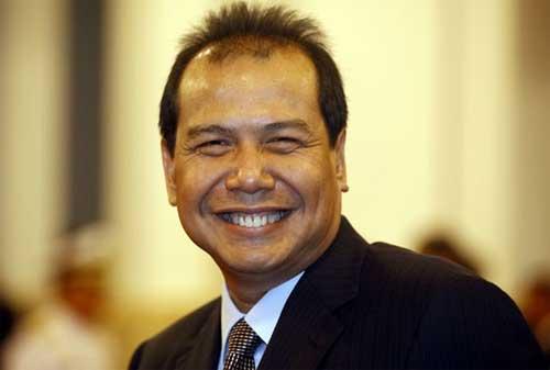Biografi Chairul Tanjung si Anak Singkong dan Kata-Kata Motivasi 06 - Finansialku