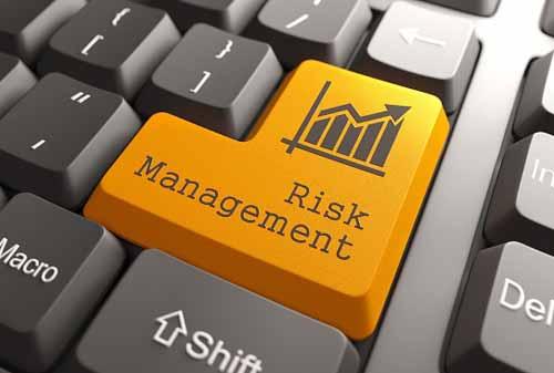 Manajemen-Risiko-Trading-Forex-0