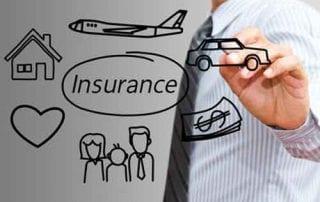 Mengapa Asuransi dan Manfaat Asuransi Serta Istilah-istilah Asuransi 01 - Finansialku