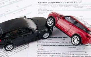 Panduan Lengkap Cara Memilih Asuransi Mobil dan Cara Klaim 01 - Finansialku