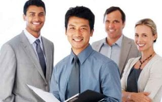 Para HR, Ketahui 7 Keuntungan Meningkatkan Literasi Keuangan Karyawan Anda 01 - Finansialku