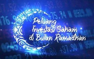 Peluang-Investasi-Saham-Bulan-Ramadhan