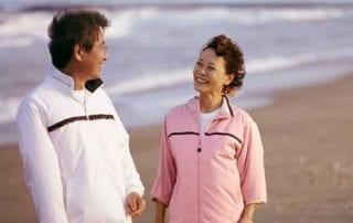 Pensiun Dini PNS, Apa Saja yang Harus Dilakukan 01 - Finansialku