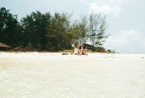 Save Your Trip! Liburan Terbaik di Pulau Wakatobi 01 - Finansialku