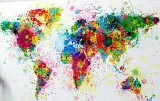 Tahukah Anda 25 Negara Terkaya di Dunia Tahun 2017 27 - Finansialku