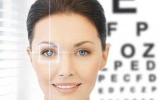 Tahukah Anda, Sekarang Beli Kacamata Ditanggung BPJS Kesehatan Ini Syarat dan Caranya! 01 - Finansialku