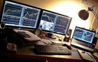 Tipe-Tipe-Trader-Forex