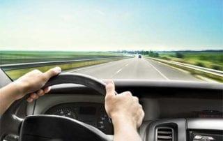 Tips Mudik Dengan Mobil Pribadi agar Selamat dan Aman 01 - Finansialku