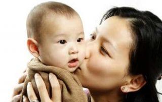 25+ Cara Menghemat Uang Saat Memiliki Bayi 01 - Finansialku