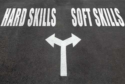 Hard Skill dan Soft Skill 02 - Finansialku