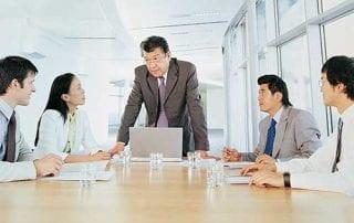 Akuntansi Manajemen yang Harus Dikuasai oleh Calon Pengusaha Sukses seperti Anda 01 - Finansialku