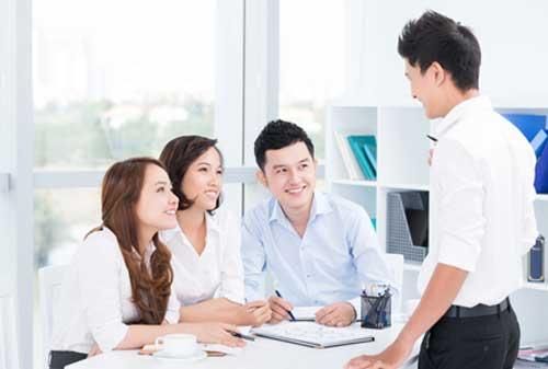 Akuntansi Manajemen yang Harus Dikuasai oleh Calon Pengusaha Sukses seperti Anda 02 - Finansialku