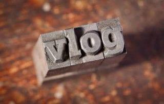 Ampuh Ini Cara Membuat Vlog di Youtube untuk Pemula 02 - Finansialku