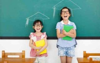 Apakah Orang Tua Harus Membeli Asuransi Pendidikan Untuk Anak 02 - Finansialku