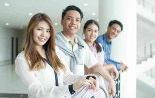 Berapa Biaya Kuliah Kedokteran Sekarang dan Berapa yang Dibutuhkan untuk Anak Saya 01 - Finansialku