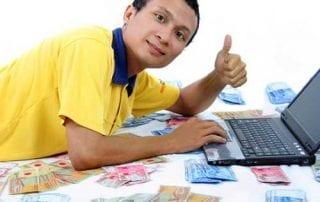 Gaji UMR, Bagaimana Cara Mengatur Keuangannya dan Cara Investasi 01 - Finansialku
