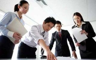 HR Bagaimana Cara Memotivasi Karyawan Perusahaan Penting!! 01 - Finansialku