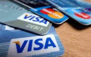 Horee Bunga Kartu Kredit Turun Menjadi 225 Namun Jangan Lakukan 8 Kesalahan Ini - Finansialku 02