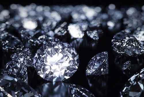 Investasi Batu Berlian untuk Pemula, Berapa Modal yang Dibutuhkan 02 - Finansialku