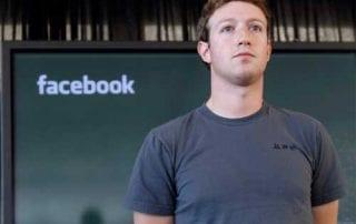Kata-kata Motivasi Cara Kaya dan Hidup Sederhana Ala Mark Zuckerberg, Pendiri Facebook 02 - Finansialku