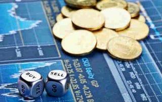 Menjadi Ahli Pasar Modal Terdaftar dalam Dunia Investasi Saham 02 - Finansialku