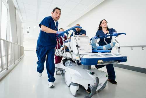 Panduan Lengkap dan Cara Berobat Menggunakan BPJS Kesehatan di Rumah Sakit 04 - Finansialku
