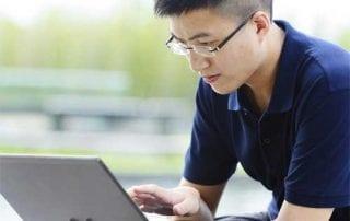 Pekerja Freelance, Mau Penghasilan Tambahan Dolar dan Pengeluaran Rupiah 01 - Finansialku