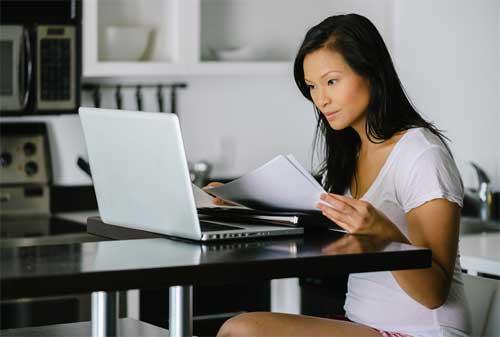 SSE Pajak: Panduan Lengkap Cara Daftar dan Bayar Pajak Online