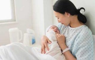 Sebelum Kelahiran Bayi Baru, Persiapkan 15 Hal Keuangan Berikut ini 01 - Finansialku