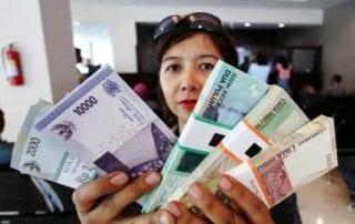 Tahukah Anda, Apa Bedanya Pinjaman Uang dan Pembiayaan 01 - Finansialku