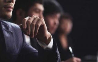 Tahukah Anda Tipe Kepemimpinan Karismatik Kenali Tipe Kepemimpinannya 01 - Finansialku