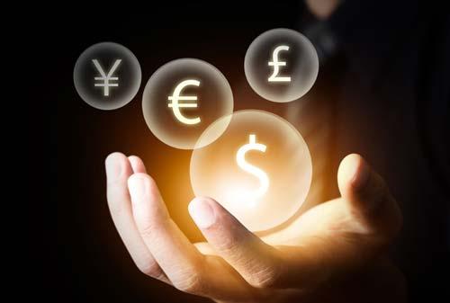 kelebihan-trading-forex-risiko-forex-2