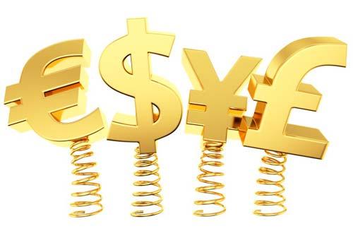kelebihan-trading-forex-risiko-forex-3