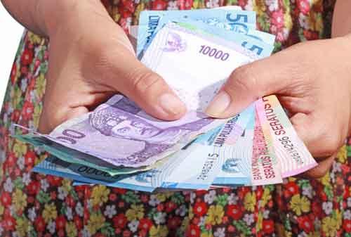 10 Cara Unik Untuk Menghasilkan Uang Tambahan