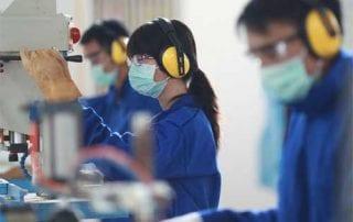 10 Prospek Kerja Teknik Industri yang Harus Diketahui Semua Mahasiswa Jurusan Teknik Industri 01 - Finansialku