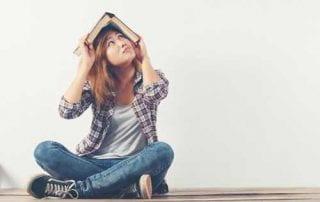 10 Tips Cara Mengatur Keuangan Fresh Graduation, yang Seharusnya Kamu Lakukan 01 - Finansialku