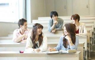 6 Investasi untuk Mahasiswa yang Penting untuk Kamu Ketahui 01 - Finansialku